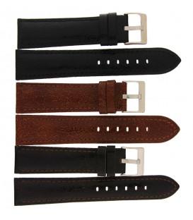Pasek Chermond A184 18-22mm