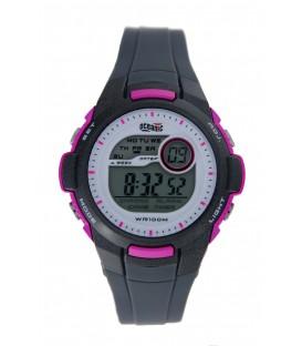 Zegarek naręczny OCEANIC M918 szary
