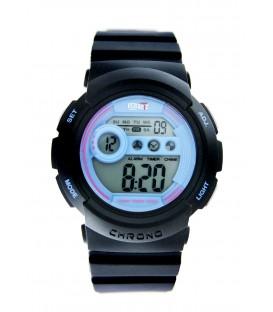 Zegarek naręczny Oceanic M1138 czarny