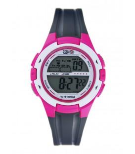 Zegarek naręczny Oceanic M1140 grafitowy