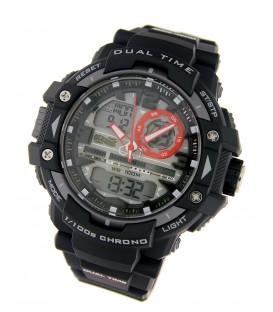 Zegarek naręczny Oceanic OC 113 01