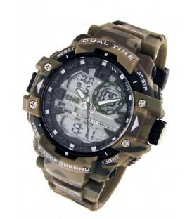 Zegarek naręczny Oceanic OC 113 03