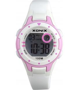 XONIX IG 001