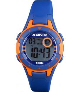 XONIX IG 005
