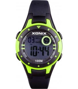 XONIX IG 006