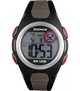 XONIX IH 005
