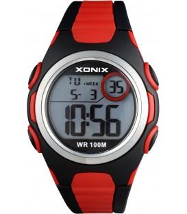 XONIX IH 006