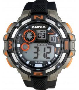 XONIX NM 004