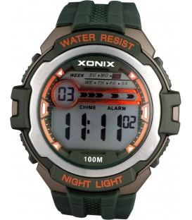 XONIX NP 003
