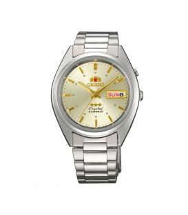 Zegarek Orient FEM0401PW9