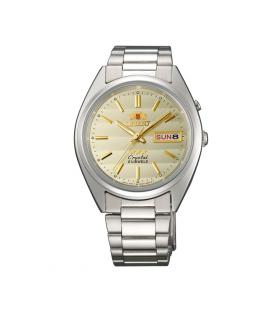 Zegarek Orient FEM0401QC9