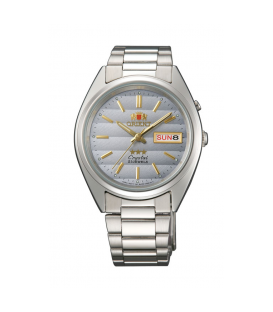 Zegarek Orient FEM0401SC9