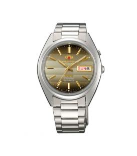 Zegarek Orient FEM0401SK9