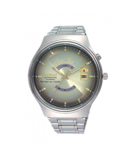 Zegarek Orient FEU00002W