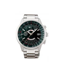 Zegarek Orient FEU07005WX