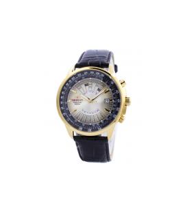 Zegarek Orient FEU0700DWH