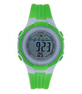 Fantastic 8555 zielony