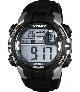 XONIX NQ 006