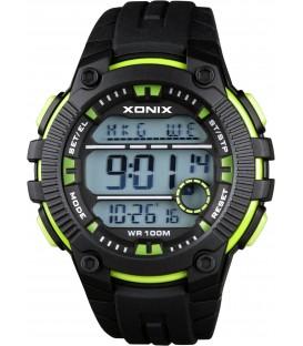 XONIX NR 005