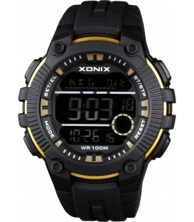 XONIX NR 006