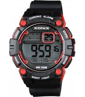 XONIX NS 006