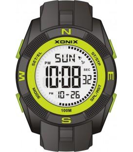 XONIX NW 002