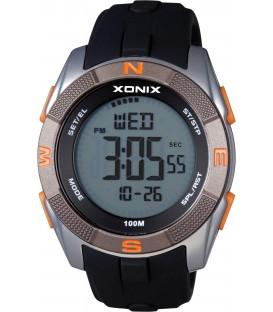 XONIX NW 005