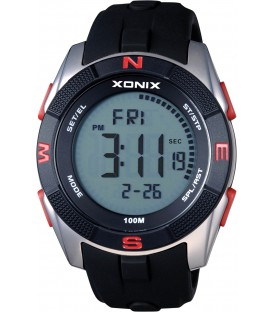 XONIX NW 004