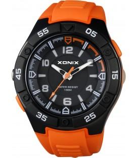 XONIX QKB 001