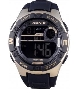 XONIX CC 005