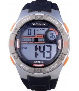 XONIX CC 004