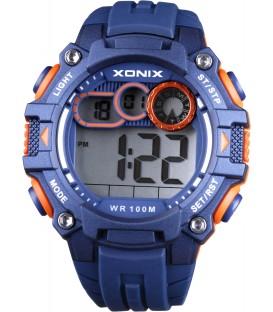 XONIX GG 001