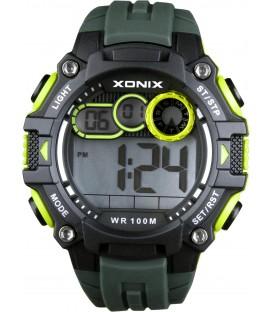 XONIX GG 002