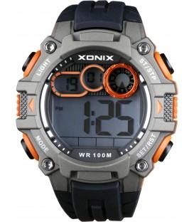 XONIX GG 003