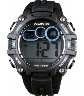 XONIX GG 004