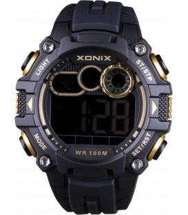 XONIX GG 005