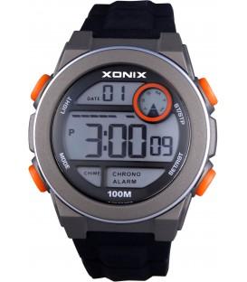 XONIX IJ 002