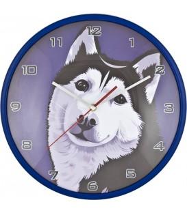 Zegar ścienny analogowy Perfect 5711 (124)