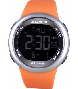 XONIX NX 006
