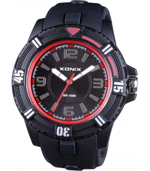 XONIX OKA 007
