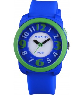XONIX YV 002