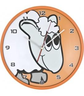 Zegar ścienny analogowy Perfect 5711 (127)