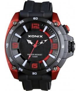 XONIX UY 001