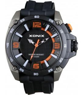 XONIX UY 002