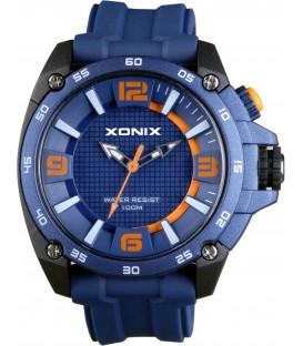 XONIX UY 003
