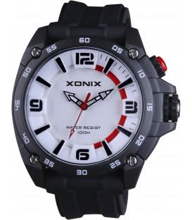 XONIX UY 004