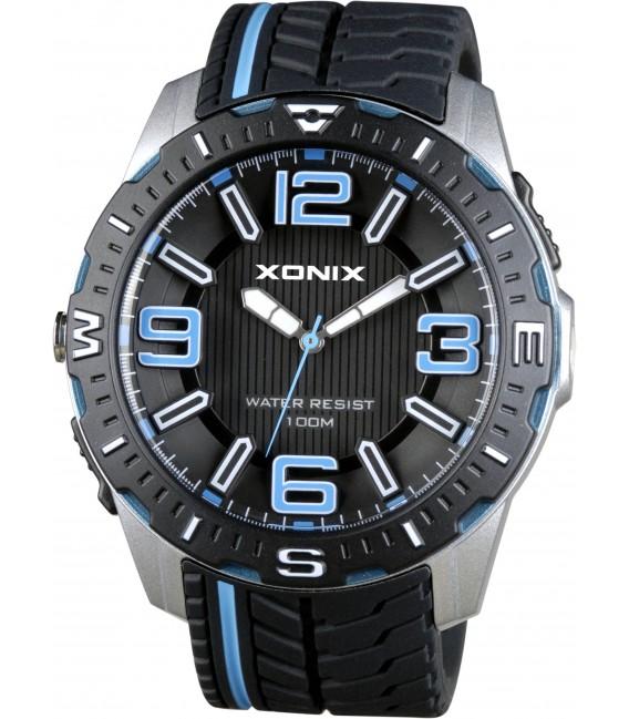 XONIX UY 006