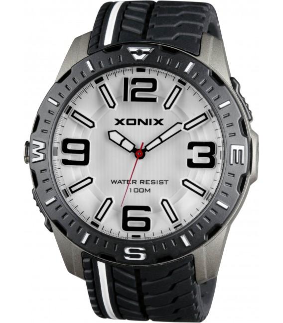 XONIX UZ 003