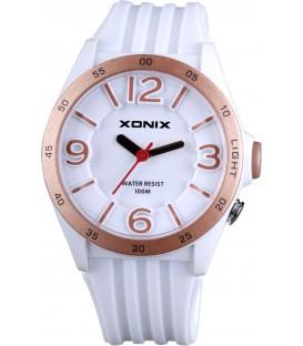 XONIX UZ 006