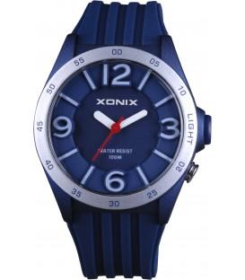 XONIX WY 004